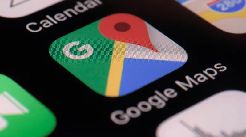 Tracking Phones, Google Is a Dragnet for the Police ...