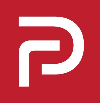New Social Media Platform Parler News: Unbiased Alternative