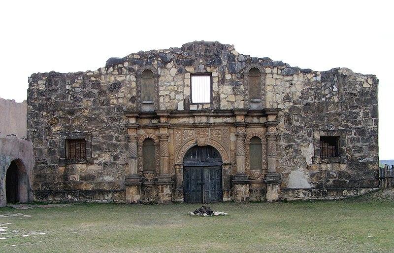 Texas Trivia (Lubbock, Waco, Galveston: gated, electric, telephone) - (TX) - Page 48 - City-Data ...