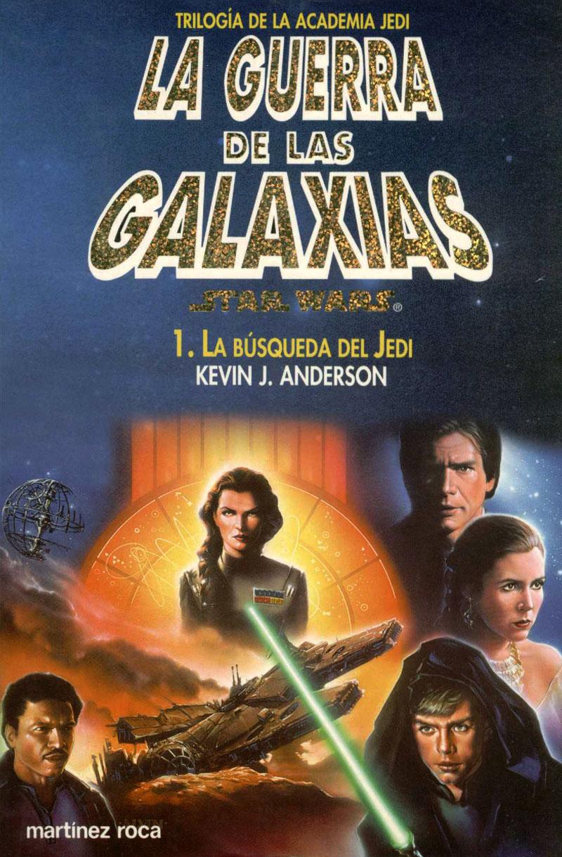 La Búsqueda del Jedi | Star Wars Wiki | Fandom powered by ...
