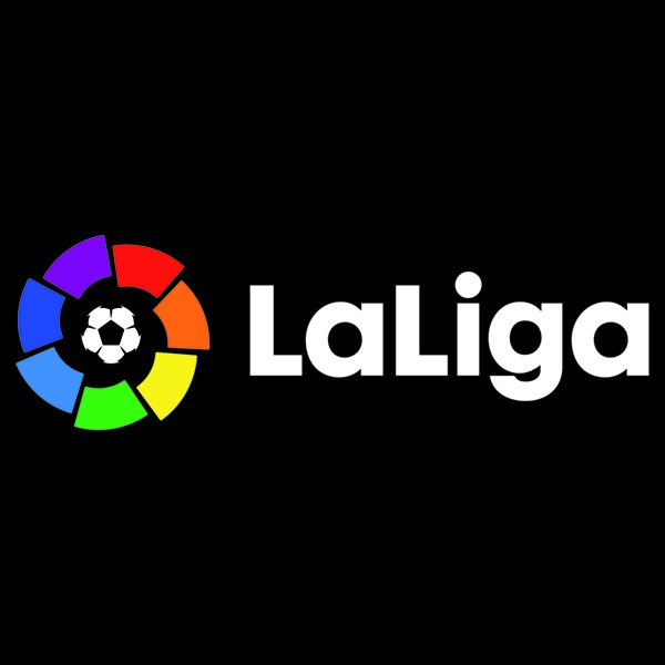 La Liga TV schedule and streaming links - World Soccer Talk