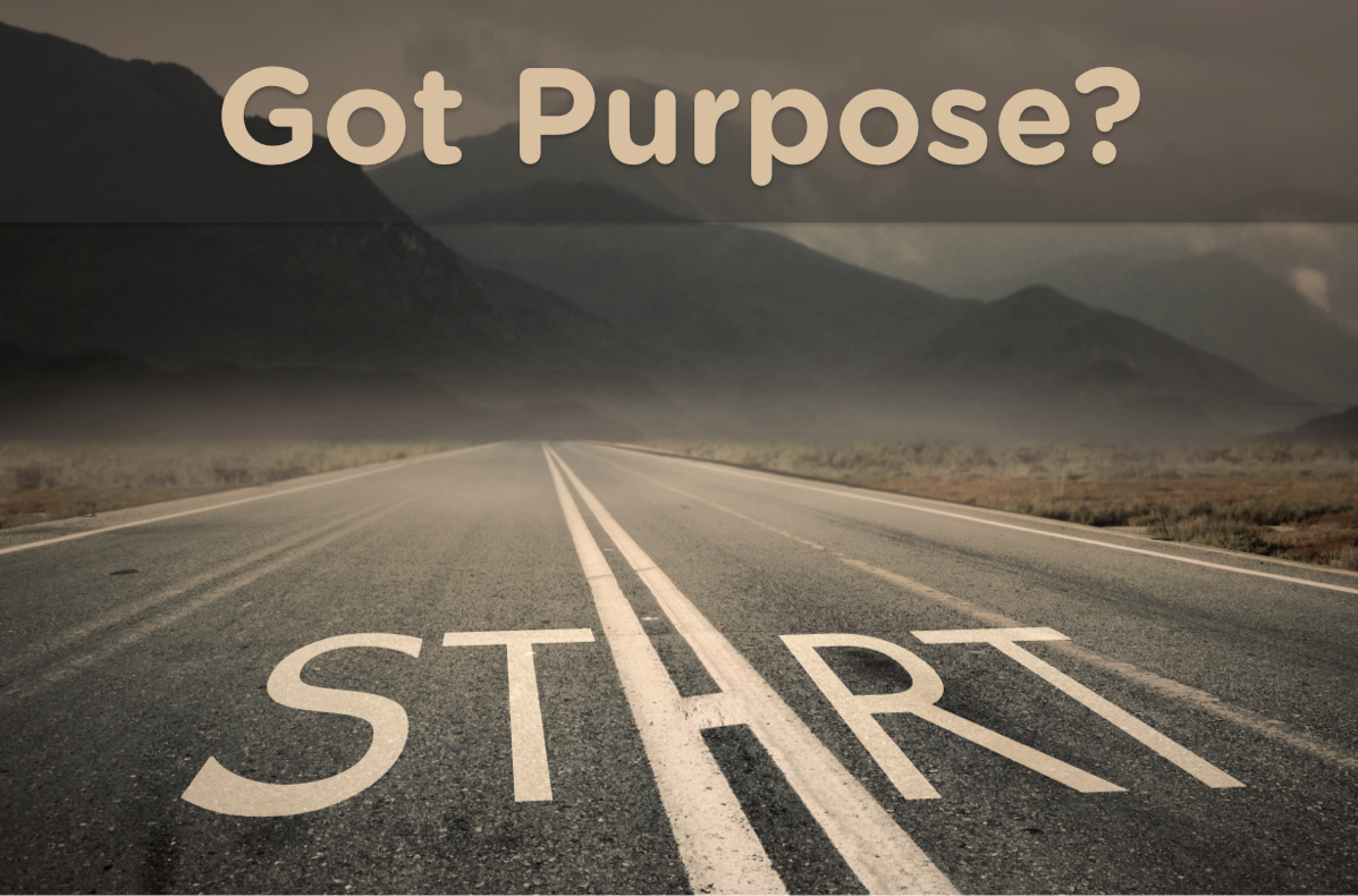 7 Steps to Finding Your Purpose Without Religion | Teresa ...