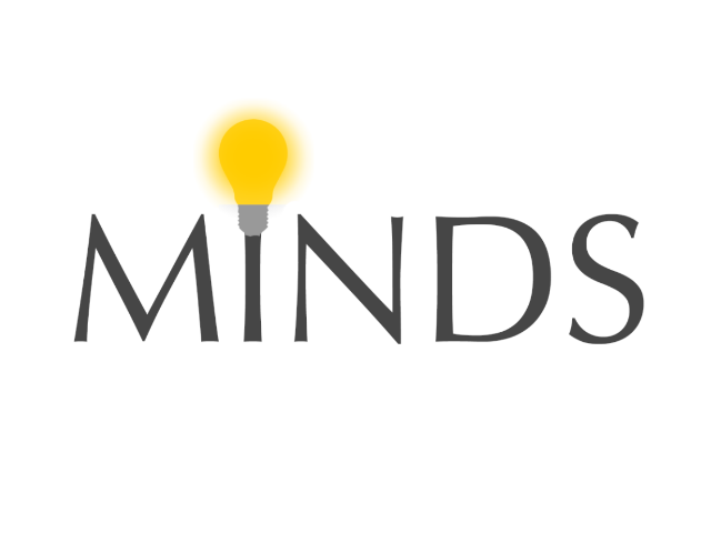 Minds Launches Virtual Currency-Powered Social Networking ...