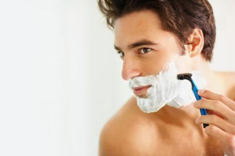Cosmetic Surgery - No More Shaving For Life