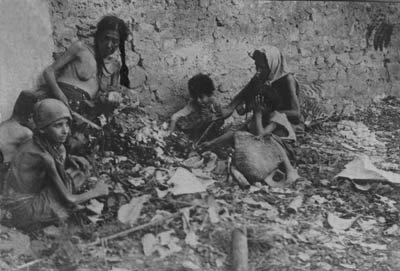 Armenian Genocide - Armenian-History.com