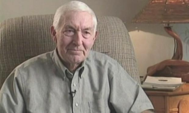 Bill Kaysing Tribute Website - Gallery