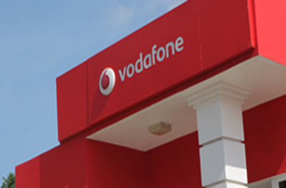 Vodafone Ghana in legal battle over corporate taxes ...