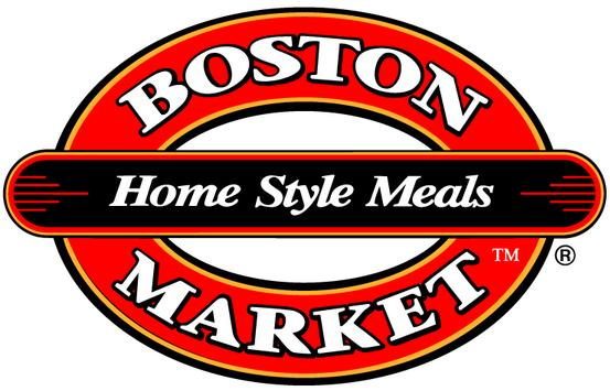Boston Market Catering Prices – Catering Menu Prices
