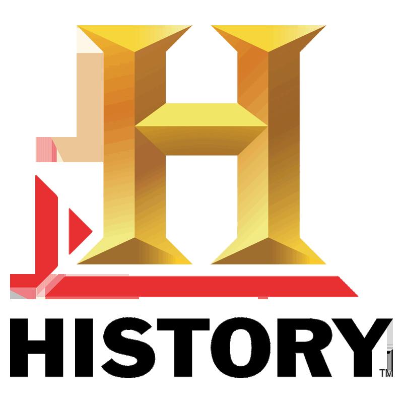 'American Pickers' Season 2 premiere on History Channel ...