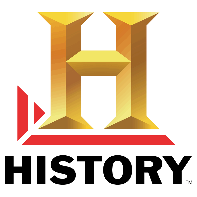 'American Pickers' Season 2 premiere on History Channel ...