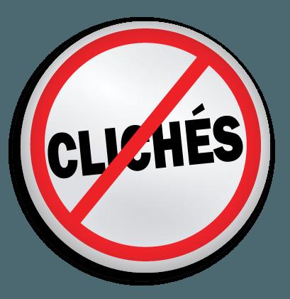 Is Your Logo Design a Cliche? – Designhill
