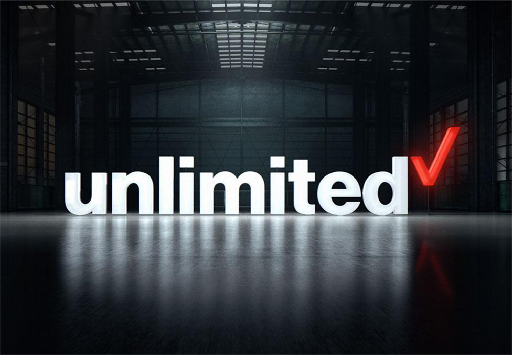 Verizon Unlimited: Everything You Need to Know | Droid Life