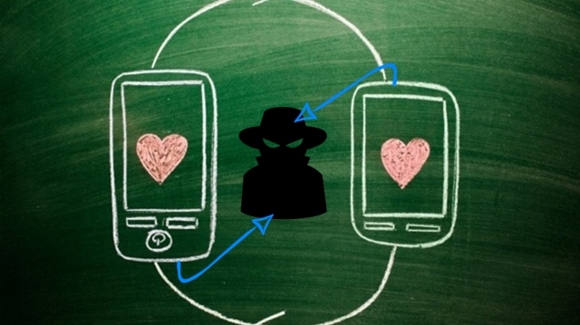 dating-apps-expose-smartphone-to-hackers