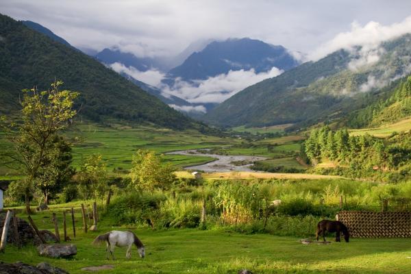 Explore India, Arunachal Pradesh Tourism, Along, Anini, Anjaw, Bomdila
