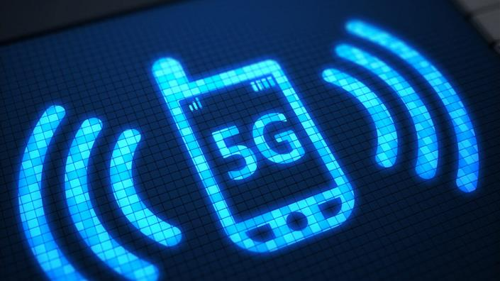 5G transmitter is 20 times more powerful than previous ones