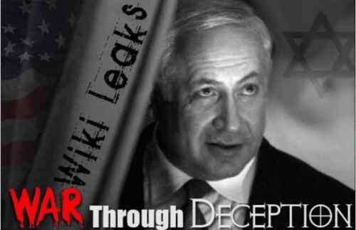 Wikilkeaks: ADL And Mossad 'Blogger/Assets' Defend Assange For Israel (Veterans Today ...