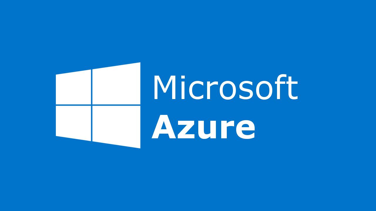 Azure - Azure Backup and email notifications - IT Geek Rambling