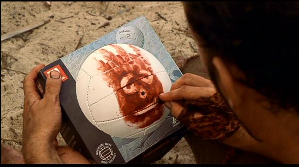 9 Facts About Wilson the volleyball And Tom hanks: Movie ...