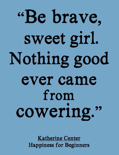 Katherine Center Quotes. QuotesGram