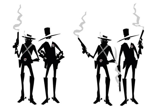 los Banditos Uniforms – Lacrosse Playground