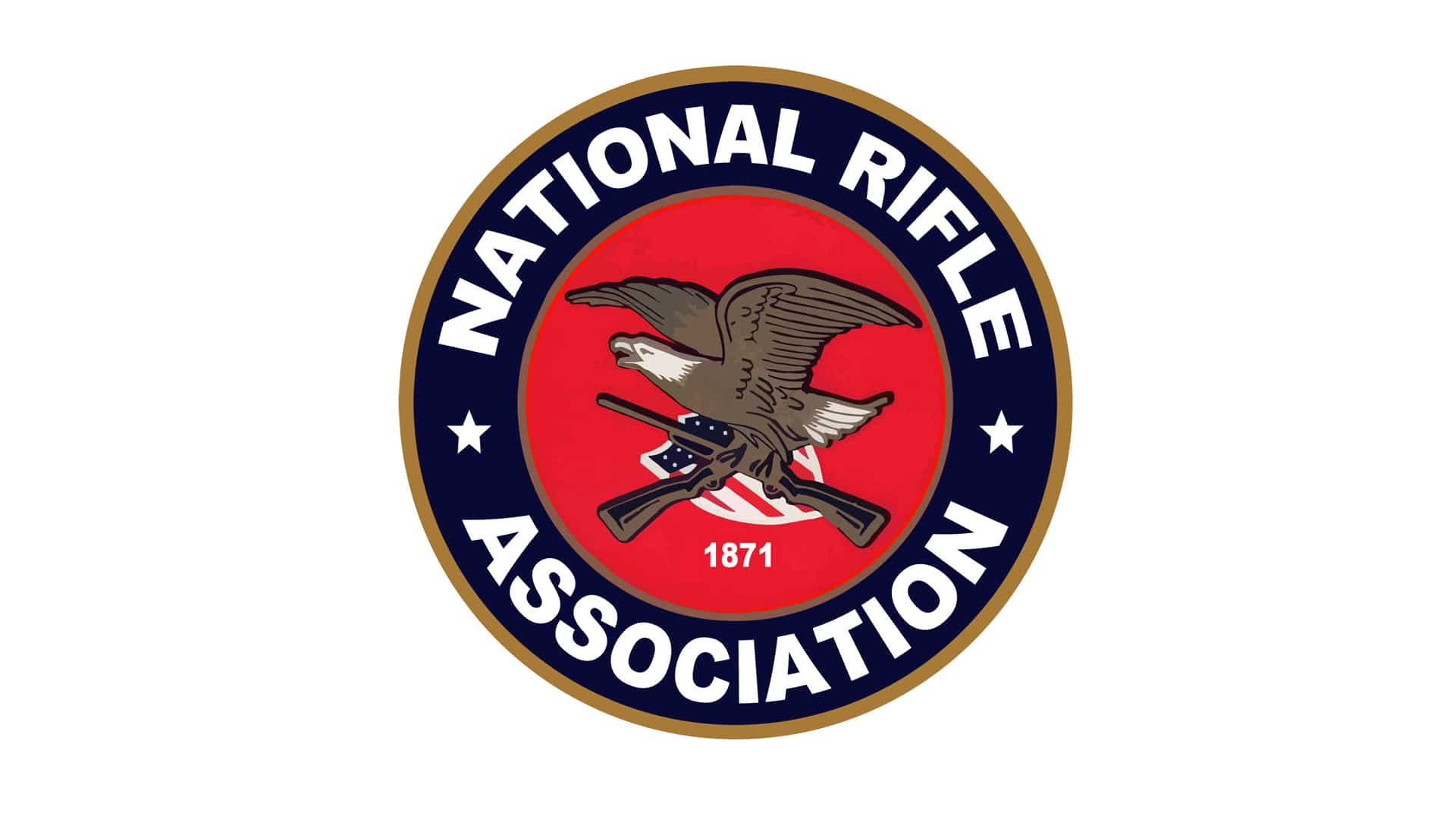 The Mike Church Show » The NRA And Incorporationistas