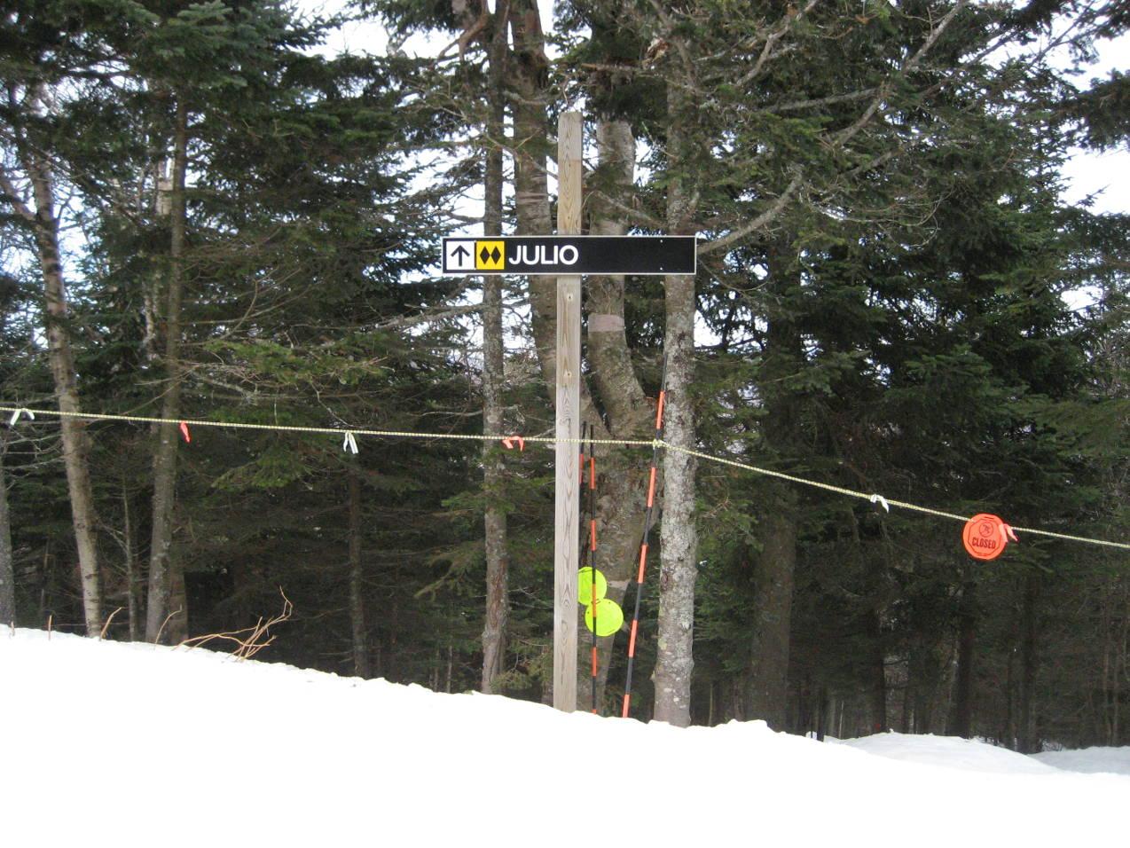 Killington Vermont (US) Ski Resort Review and Guide