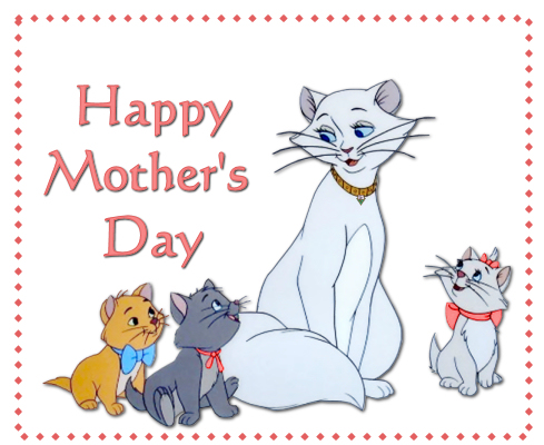 2012 Happy Mother's Day Wallpapers, Pictures & Card ...