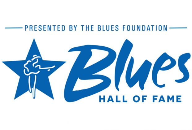 "Roebuck ""Pops"" Staples, Sam Lay and More Named Blues Hall ..."