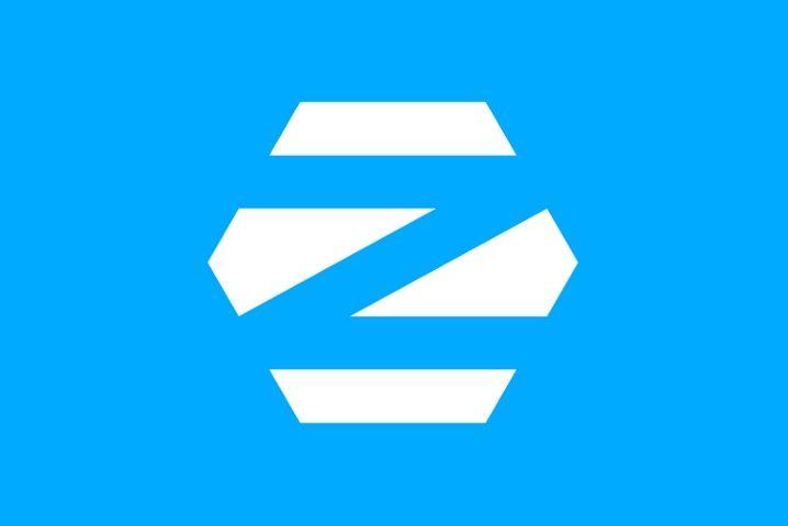 Zorin OS, un Linux al estilo Windows » MuyLinux