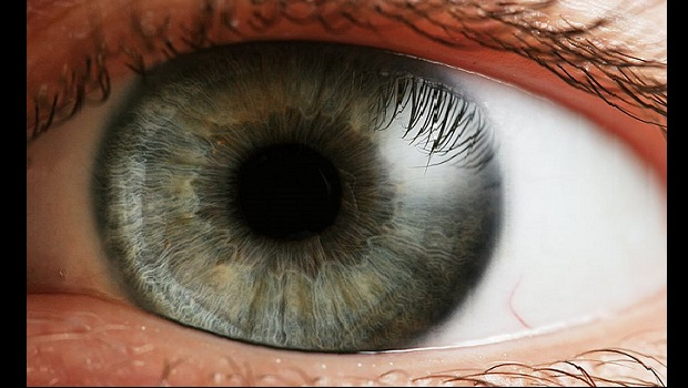 The return of the iris effect? Â« RealClimate