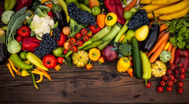 The dumbest argument against vegetarianism refuted