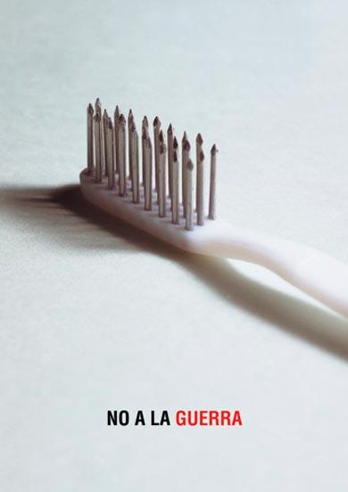 Isidro Ferrer - Un Poeta Visual, un Diseñador Storyteller | OFN - Blog sobre diseño, publicidad ...