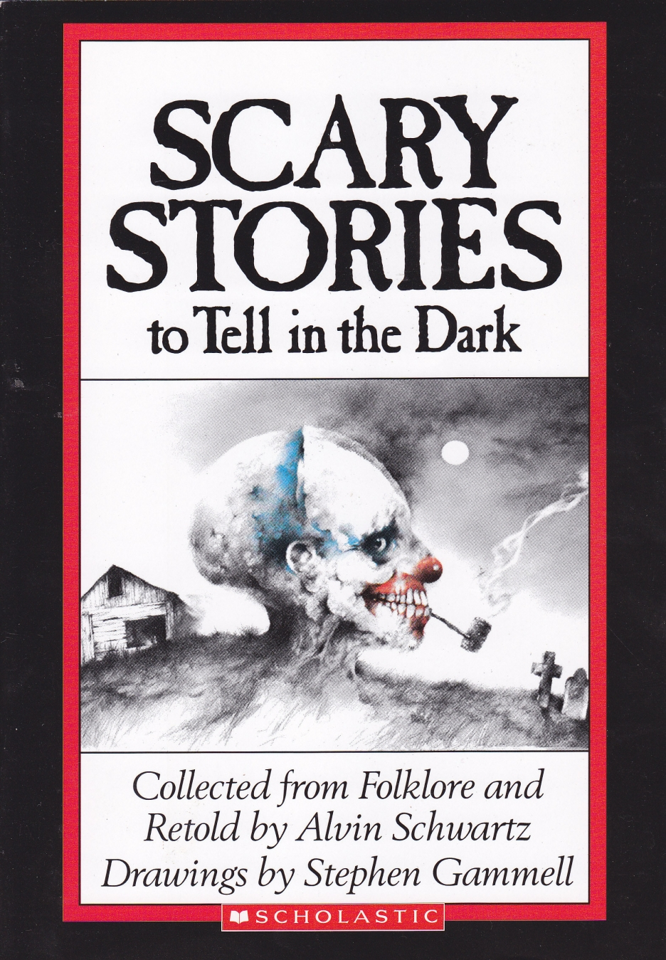 936full-scary-stories-to-tell-in-the-dark-cover - Optionated