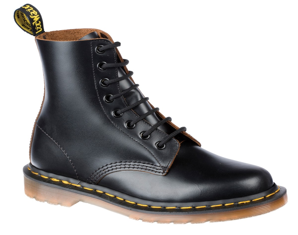 Dr Marten Vintage - Sex Games