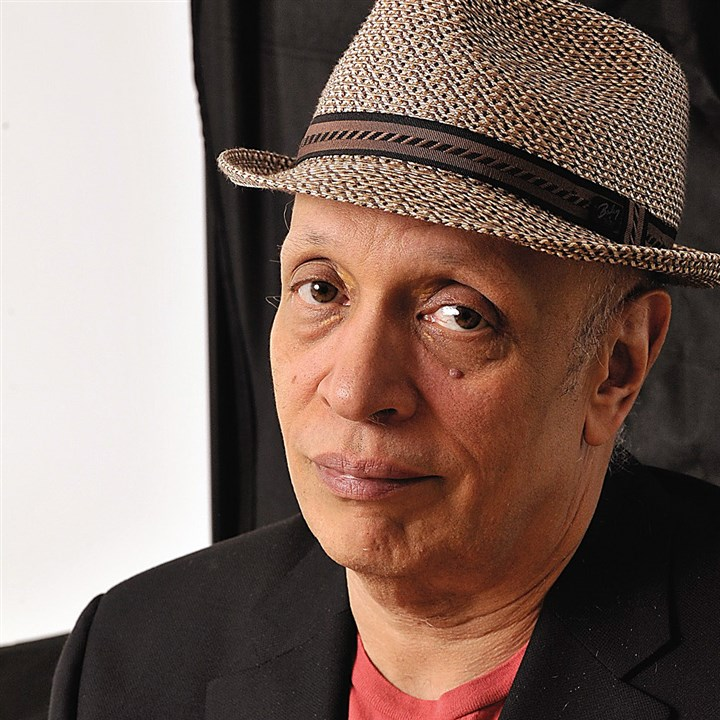 'Charcoal Joe': Walter Mosley's Easy Rawlins is on the ...