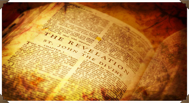 What is its relevance for us today? | Prophecy Reformation ...