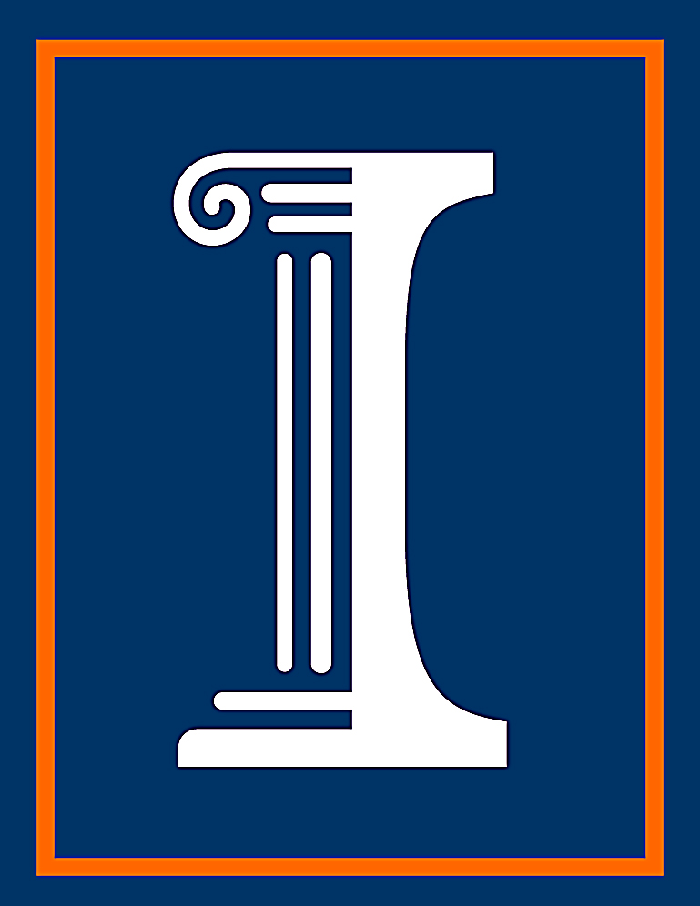 Colleges and Universities Logos