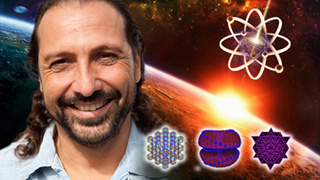 Red Ice Radio - Nassim Haramein - The Schwarzschild Proton ...