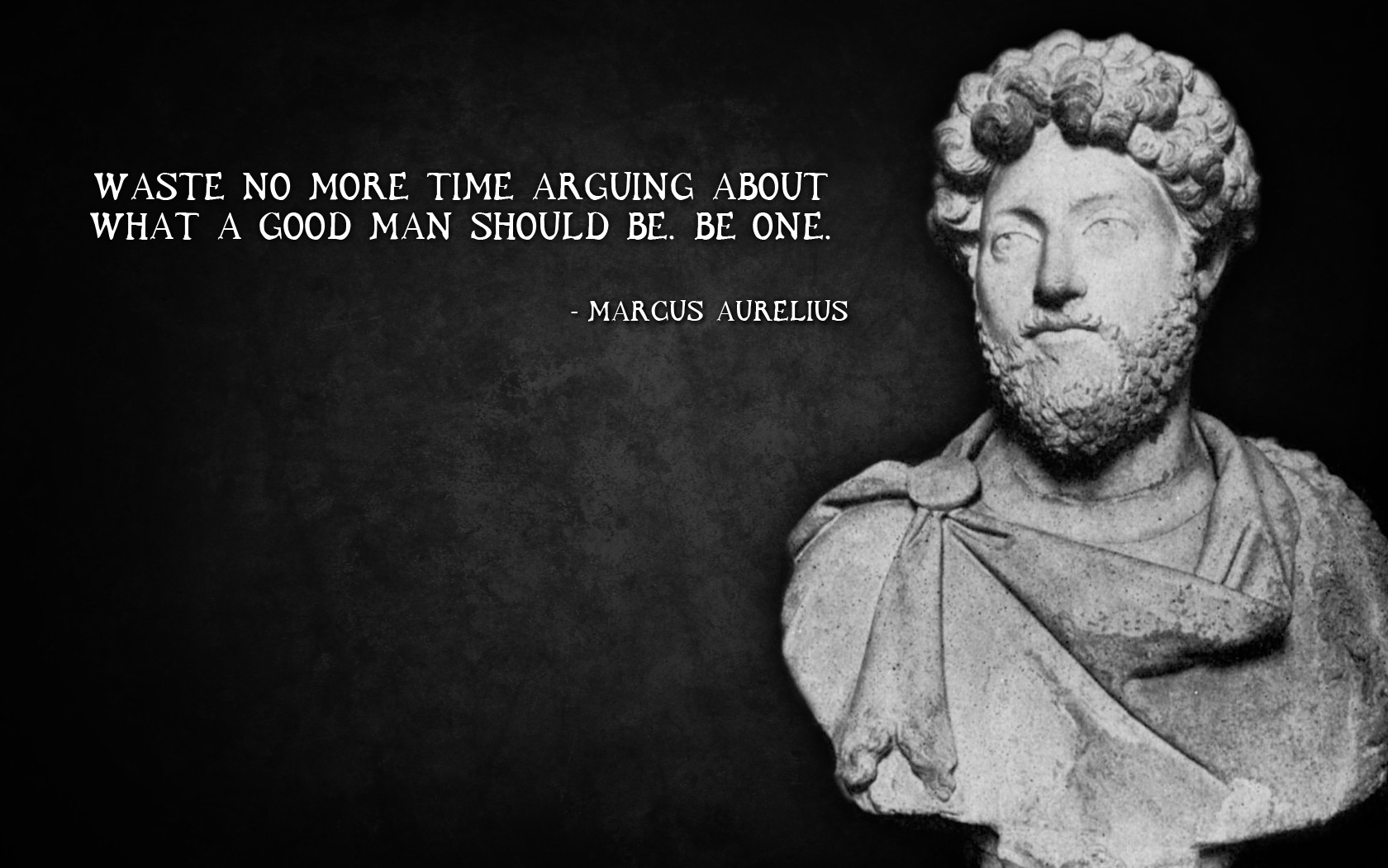 6 Powerful Passages From Meditations By Marcus Aurelius ...