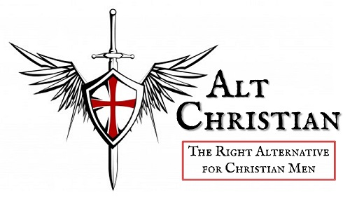 What Is Alt-Christianity? – Return Of Kings