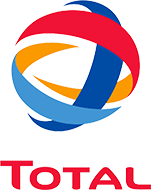 total_logo - Safety Detection