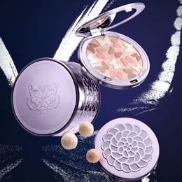 Collection Guerlain Midnight Butterfly | Blog maquillage ...
