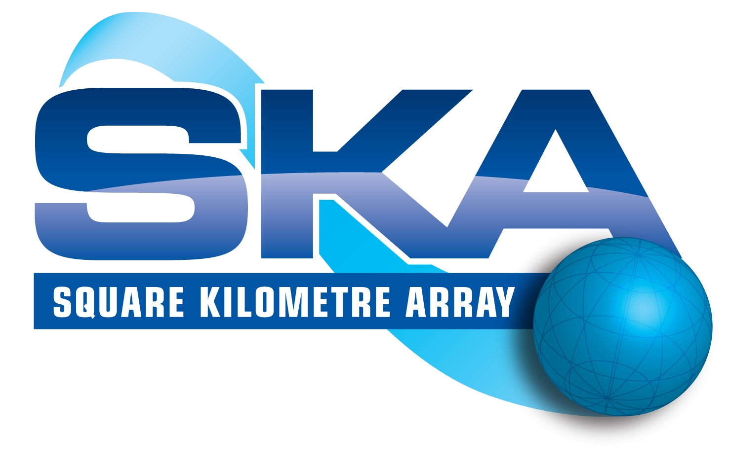 The Square Kilometre Array SKA Home