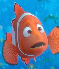 Funny: Trans woman with vagina made out of fish says she finally feels like a real woman ?u=http%3A%2F%2Fwww.solarnavigator.net%2Ffilms_movies_actors%2Fcartoons%2Fcartoon_images%2Ffinding_nemo_marlin_clown_fish_telling_joke