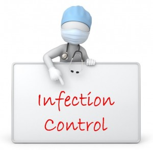 Infection Control: Corrective Actions Much More Expensive ...