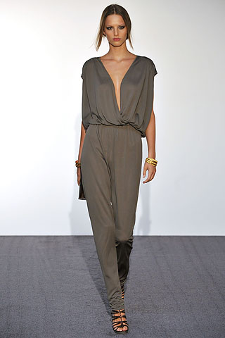 Must Have: Jumpsuit