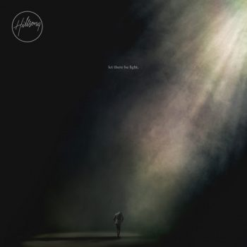 Hillsong Worship's 'let there be light' rises on Billboard ...