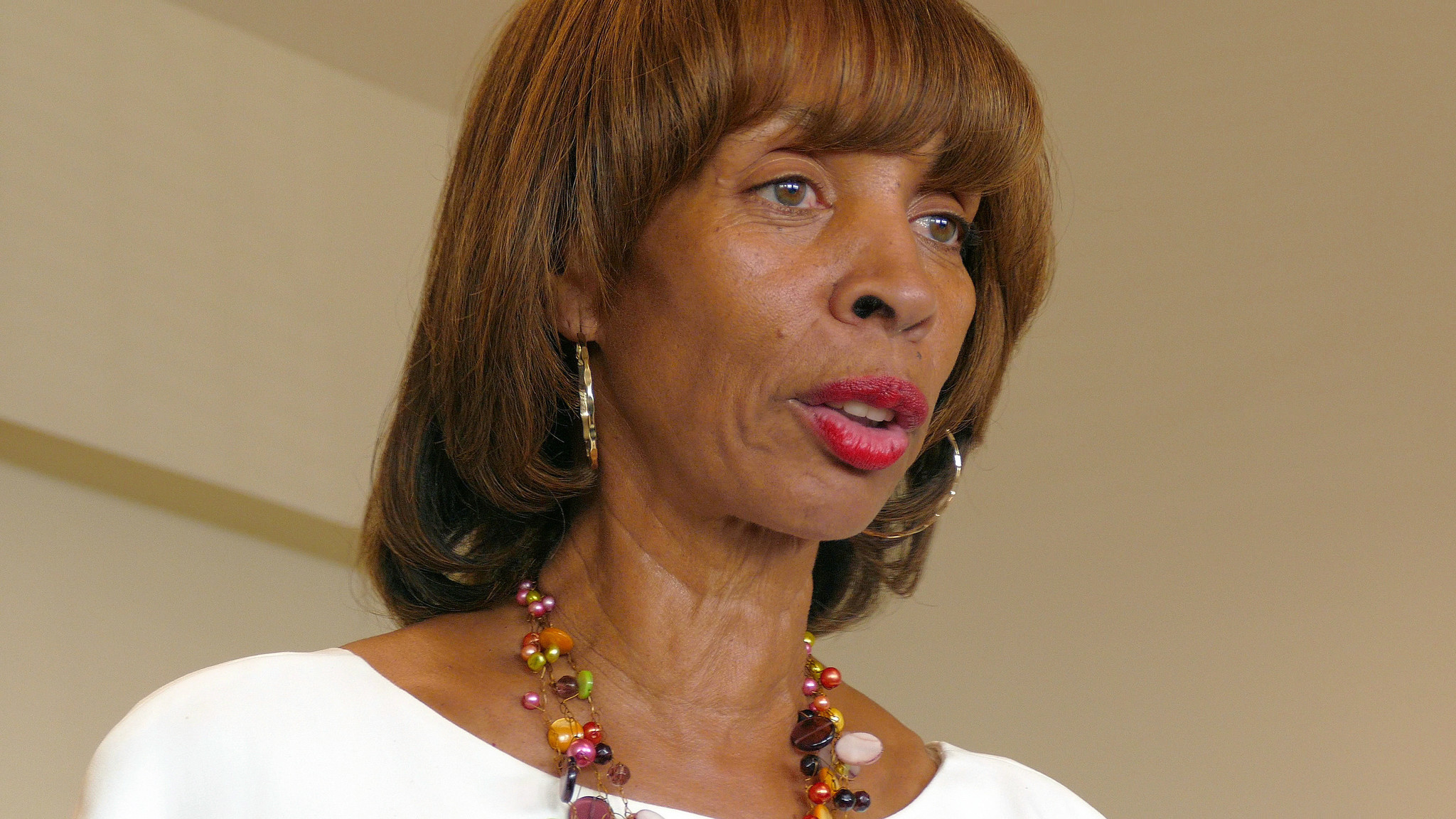 Candidates for Baltimore mayor — minus Catherine Pugh — clash in radio debate - Baltimore Sun