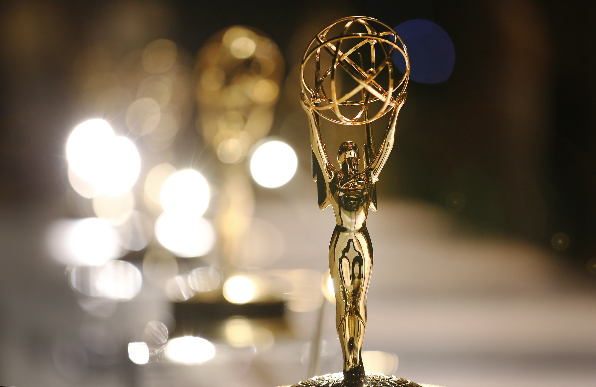 Everything you need to know about tonight's Emmy Awards ...