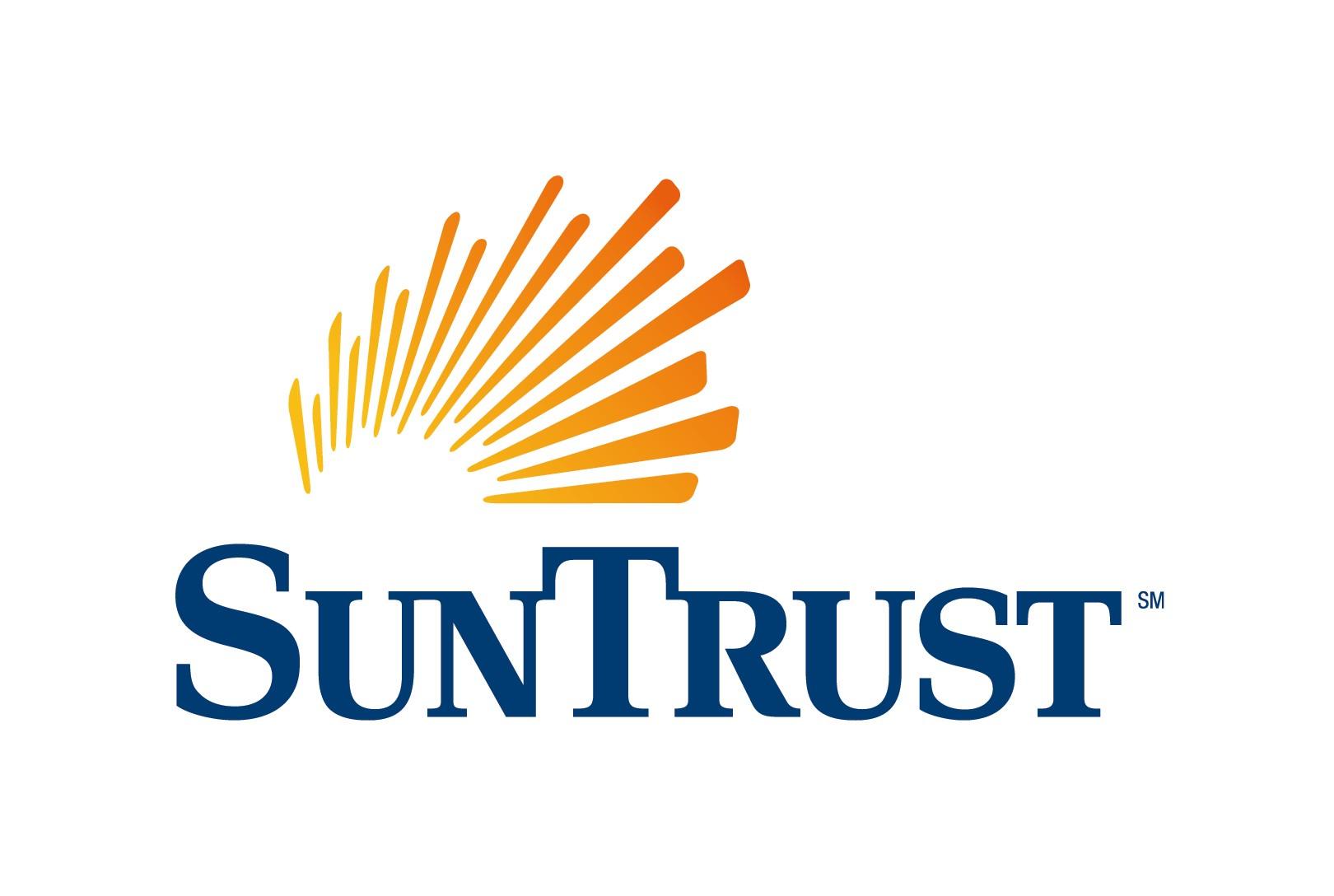 Logo: Sun: Solar Logos, Datsun, Bacardi Illuminati ...